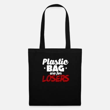 Clean What It Is Anti plastic garbage pollution earth planet - Tote Bag