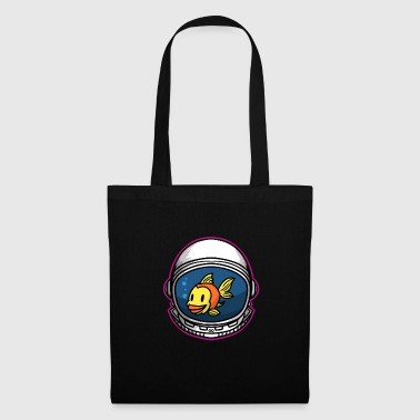 Ufo Astronaut Space Gift Spaceship All - Tote Bag