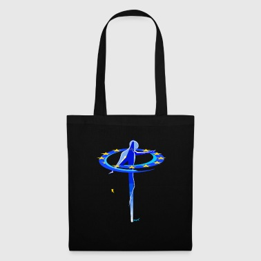unity of europe 2 - Tote Bag