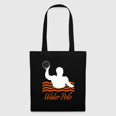 Water polo water polo - Tote Bag