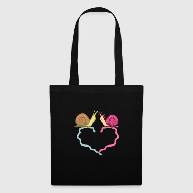 Couples, love, couple - Tote Bag