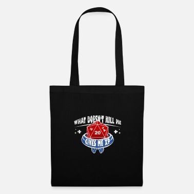 Dungeons And Dragons Dungeons and dragons - Tote Bag