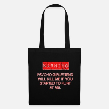 Pair Pair - Tote Bag