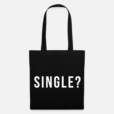 Single Single? - Kangaskassi
