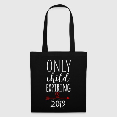 Pregnancy offspring sibling gift - Tote Bag