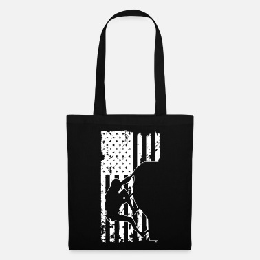 Us US escalade - Tote Bag