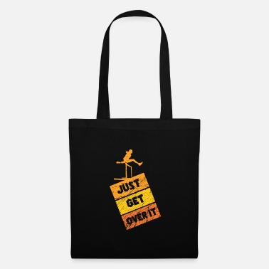 Track And Field Track and field - Tote Bag