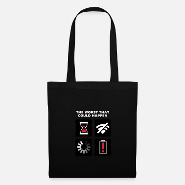 Apocalypse Technique Apocalypse - Tote Bag