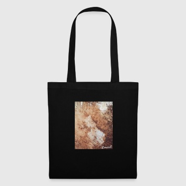 Old school Picture - Tote Bag