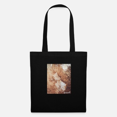 Picture Old school Picture - Tote Bag