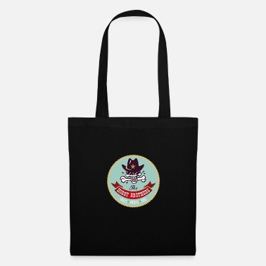 Orgie L'Logo org BROTHERS HORST - Tote Bag