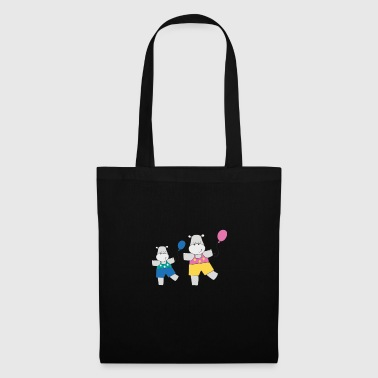 Children children - Tote Bag