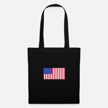 State state - Tote Bag