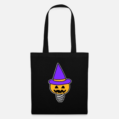 Witchcraft witchcraft - Tote Bag