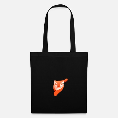 baby lion - Tote Bag