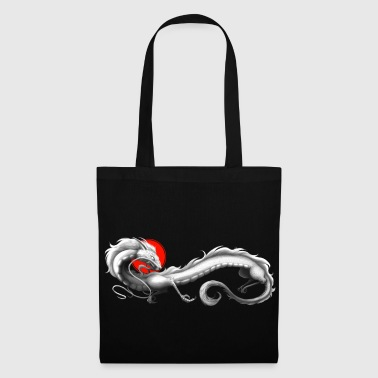 God 4 - Tote Bag
