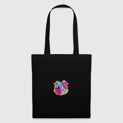 Rope Lab - Tote Bag