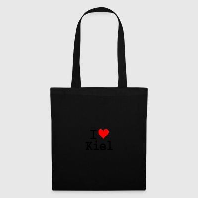 I love Aachen - Tote Bag