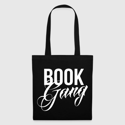 Book Gang - Kangaskassi