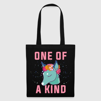 One of a kind.Unique Dow.Magical Gifts.Deer. Foal - Tote Bag