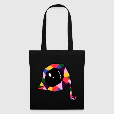 Bird boo - Tote Bag
