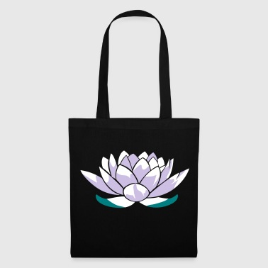 Small - Tote Bag