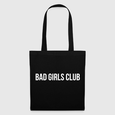 Bad Girls Club - Mulepose