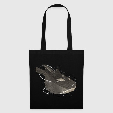 Guitare - Guitare - Tote Bag
