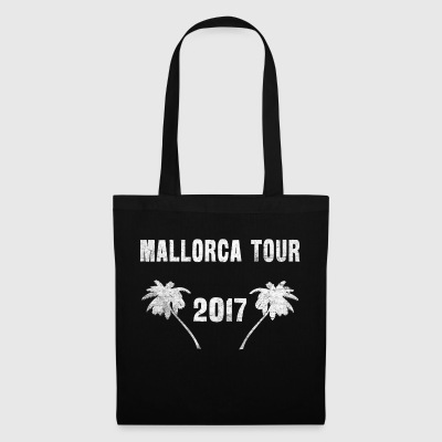 Visite Malle 2017 - T-shirt Malle - Tote Bag
