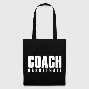 Coach Basketball Coach - Mulepose
