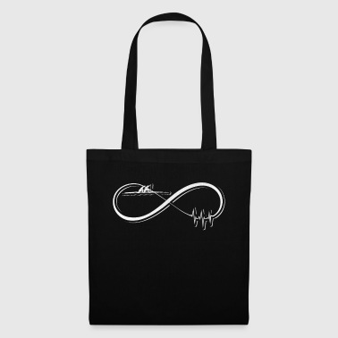 I love rowing gift / design. Order now. - Tote Bag