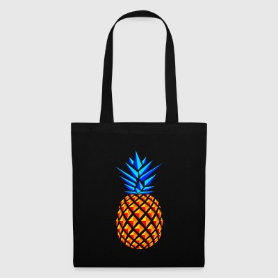 PINEAPPLE TREND - Mulepose