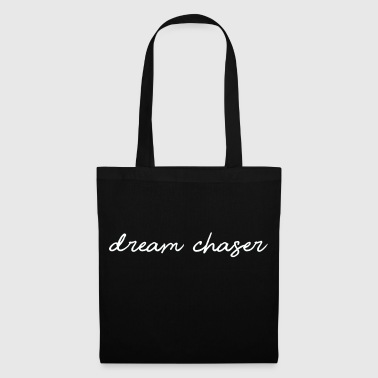 Dream Chaser - Tote Bag