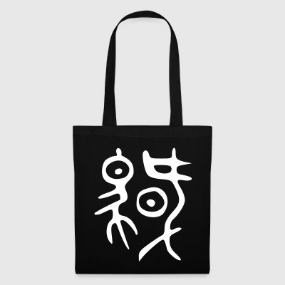 Vela-Fan - Tote Bag