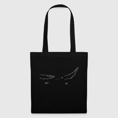 The Signal - Tote Bag