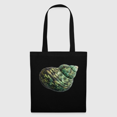 beach beach summer summer vacation vacation242 - Tote Bag