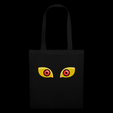 Yeux - Tote Bag