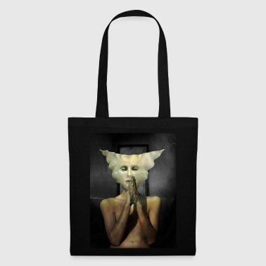 iconográfico - Tote Bag