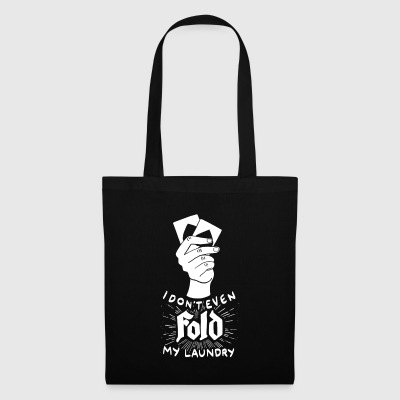 carte casino poker jeu roi ace jeu - Tote Bag