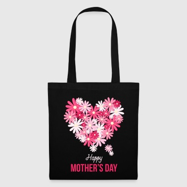 Cute mother's day gift - mother's day - Tote Bag