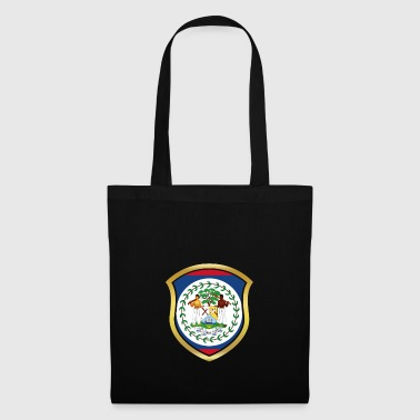 World Champion Champion 2018 wm team Belize png - Tote Bag
