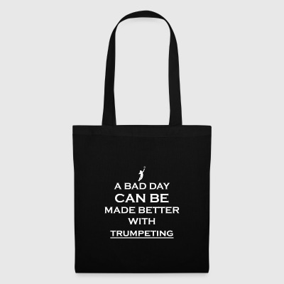gift bad better day goalkeeper stuermer goalkeeper f - Tote Bag