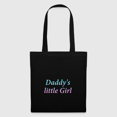 Daddy Little Girl - Kangaskassi