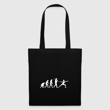 Evolution Yoga Sport Gift Yogi Exercise Asanas - Tote Bag