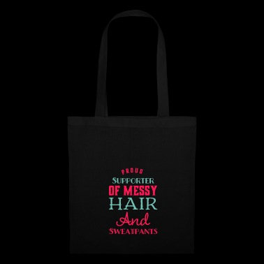 Feminism - nerdy girls - gift for girlfriend - Tote Bag