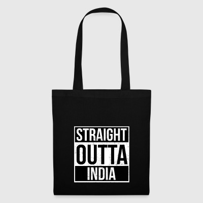 Straight Outta Indien - Mulepose