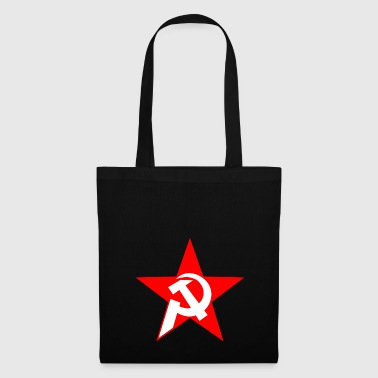 communism - Tote Bag