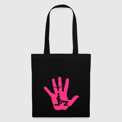 pipe fellation blowjob sexe main hand ma - Tote Bag