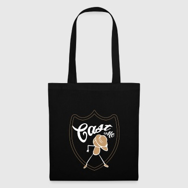 Actor Cast Me Gift Idea - Tote Bag