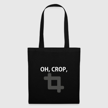 Oh, récolte - Tote Bag